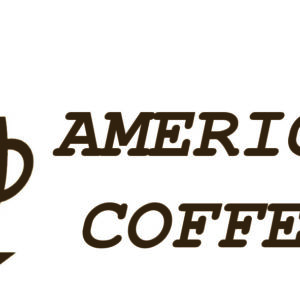 Coffee 2 copia scuro con logo